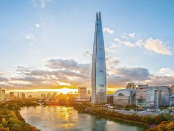 Lotte World Tower Seoul (5)