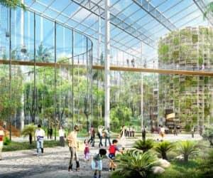 Sasaki-Sunqiao-Urban-Farmlead2-1020x610