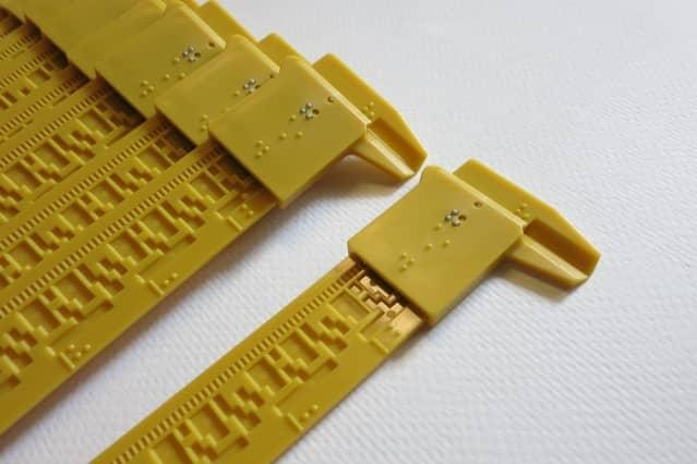 Tactile Caliper MIT (1)