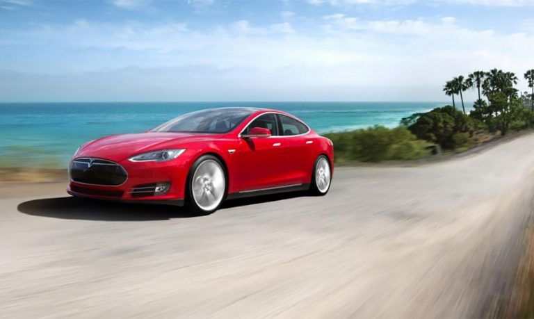 Tesla-Model-S-1020x610