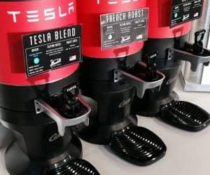 Tesla Motors (3)