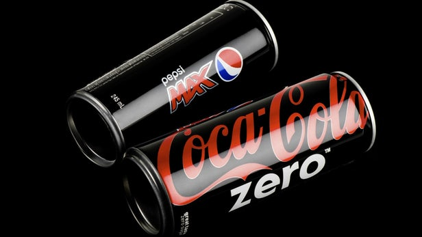 artificial-sweetener-soda-1