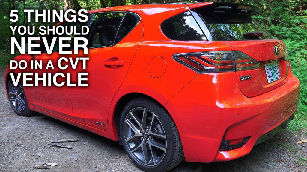 dont-do-these-5-things-in-a-vehicle-with-a-cvt_100587528_h