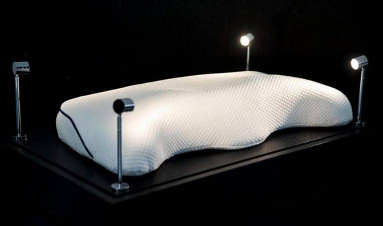 expensive pillow (1)