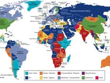 export-map-1