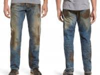 fake-mud-jeans