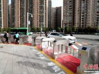 jaywalking-China2-750x513