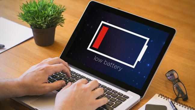 laptop-power-136403774704603901-160203155813