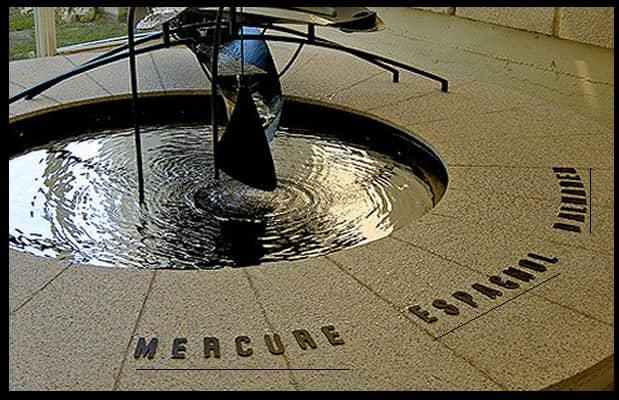 mercuryf