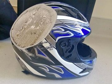 reasons-why-wearing-helmet-is-important-36-5900874df06c0__700