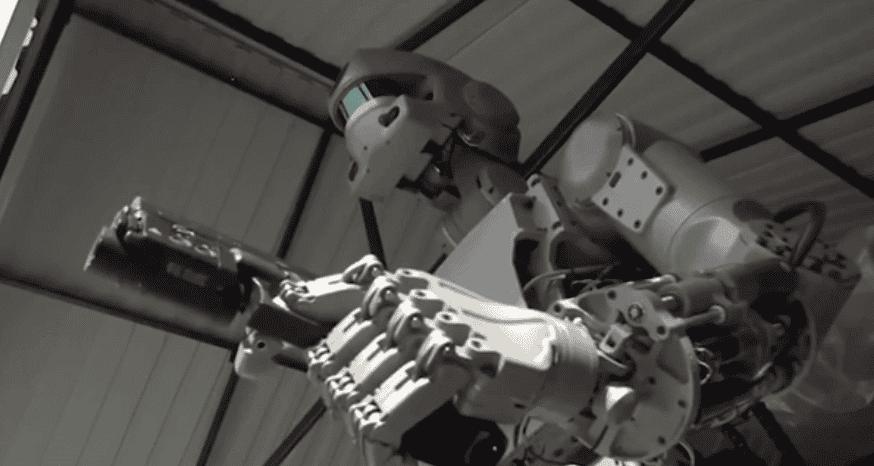 robot-wars3