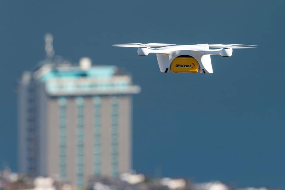swiss-post-hospital-drones-14