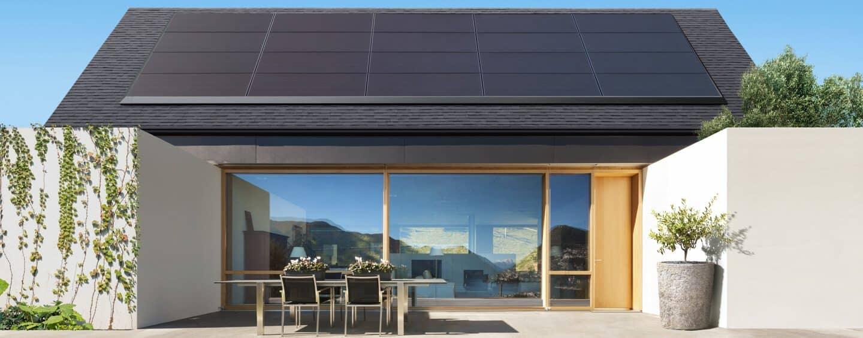 tesla-solar-panels-1