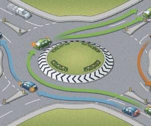 the-highway-code-rule-185