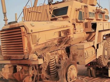 the-us-military-m88a2-hercules-is-the-biggest-baddest-towing-vehicle-on-the-planet