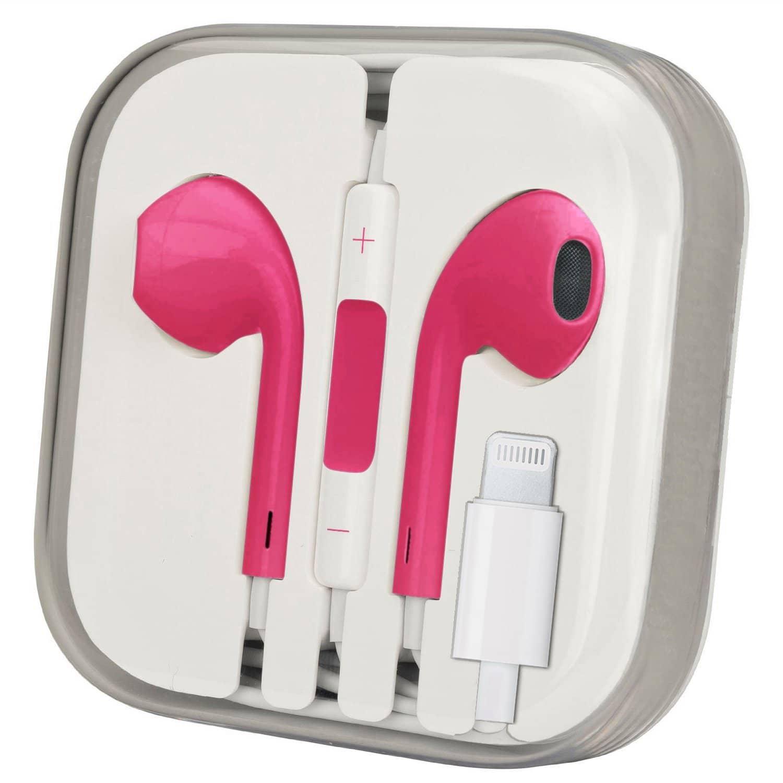 10 Best Earphones For Apple iPhone 7 3