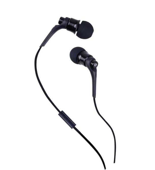 Earphones samsung j7 prime - earphones with microphone for samsung