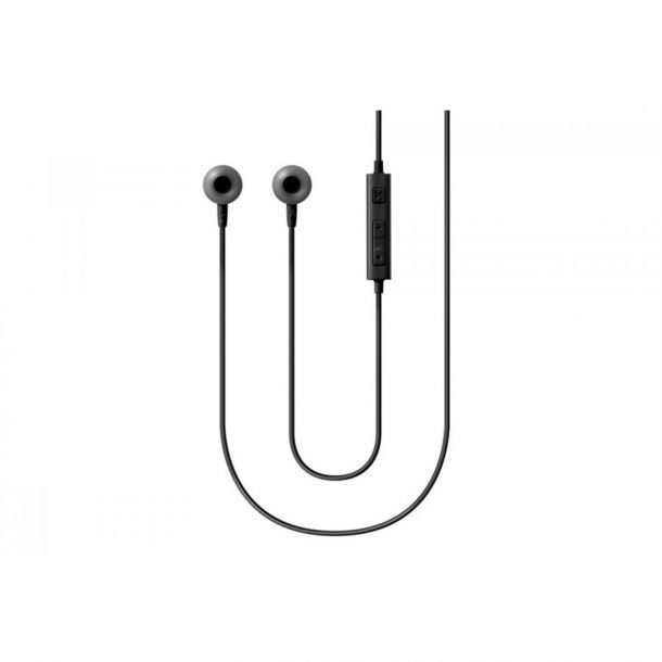 Samsung HS130 Wired Stereo Earbud W/In-Line Multi-Function