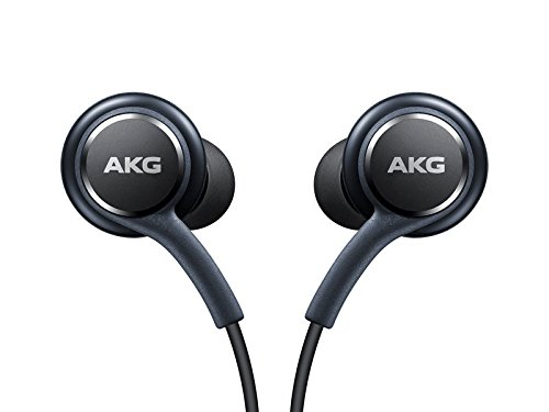 10 Best Earphones For Samsung Galaxy S8 Plus 2