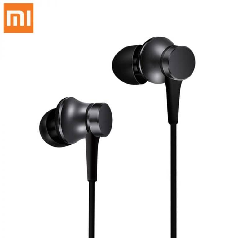 10 Best Earphones for Xiaomi Mi 6 4