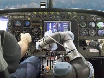 ALIAS Boeing 737 Landing (4)