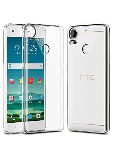 Starhemei Case For HTC Desire 10 Pro