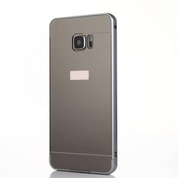 Ranyi Case For HTC U Ultra