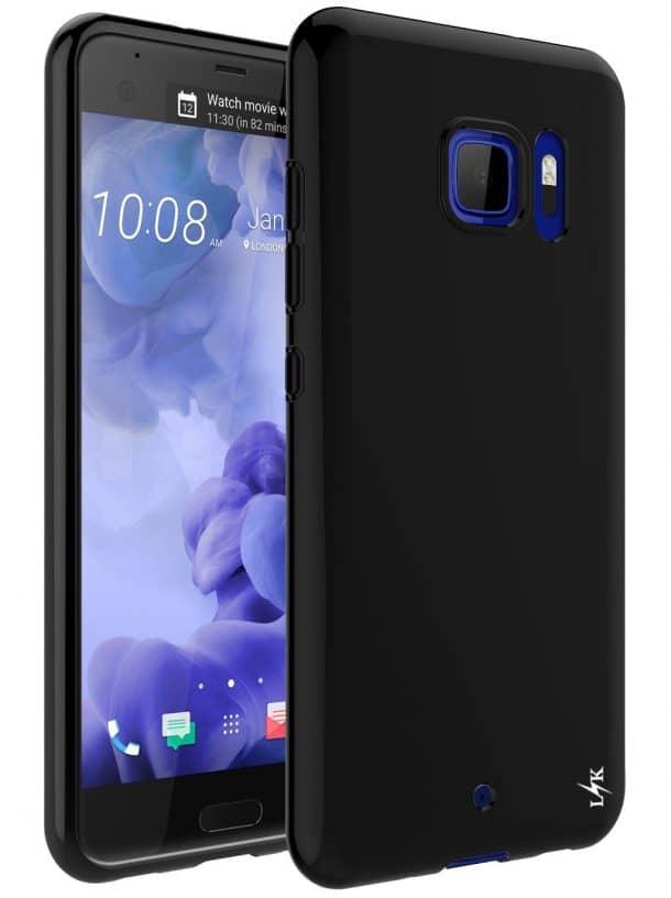 LK Case For HTC U Ultra
