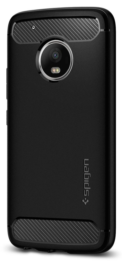 Spigen Case For Motorola Moto G5 Plus