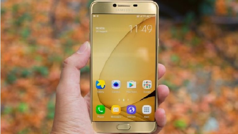 Best Cases For Samsung Galaxy C7 Pro