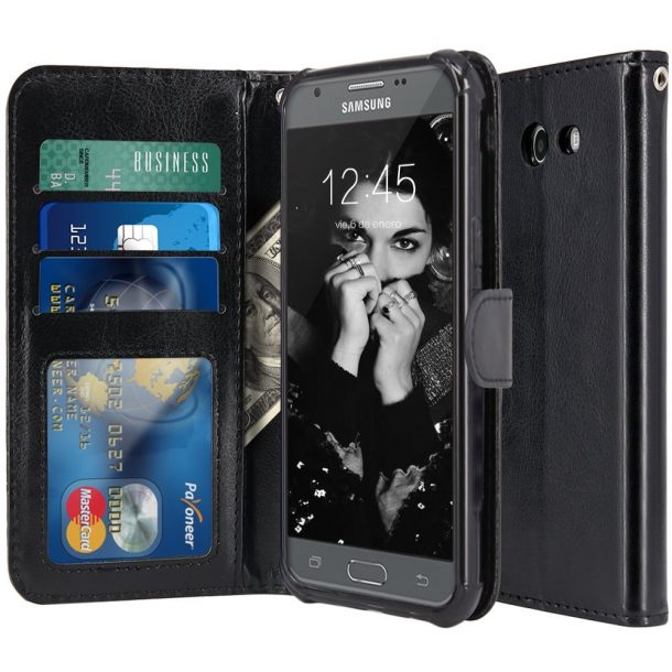 LK Cases For Samsung Galaxy J3 Prime