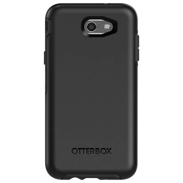 OtterBox Case For Samsung Galaxy J7 (2017)