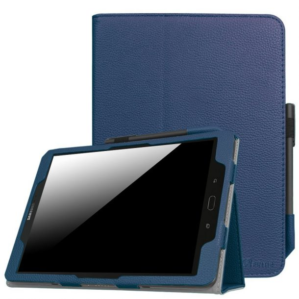 10 Best Cases For Samsung Galaxy Tab S3 9 7