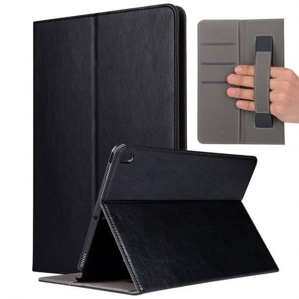 Pasonomi Case For Samsung Galaxy Tab S3 9.7