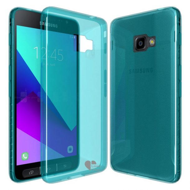 Love Ying Case For Samsung Galaxy Xcover 4
