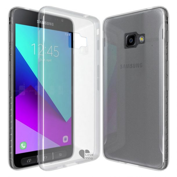 Love Ying Cases For Samsung Galaxy Xcover 4