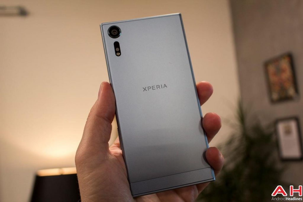Best Cases For Sony Xperia XZs