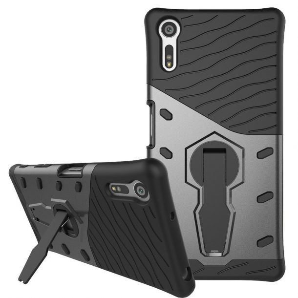 Remex Case For Sony Xperia XZs
