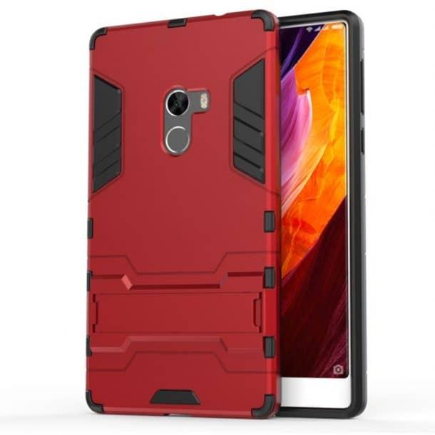 TopAce Case For Xiaomi Mi Mix