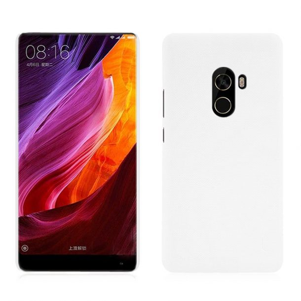 TopAce Case For Xiaomi Mi Mix