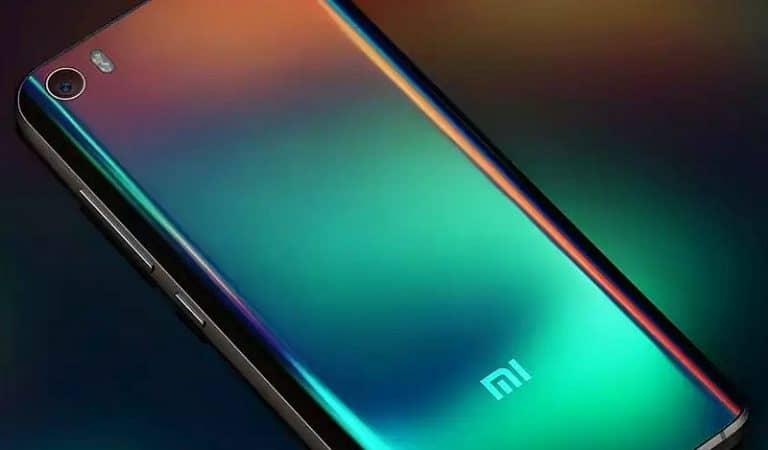 10 Best Cases For Xiaomi Mi 5c