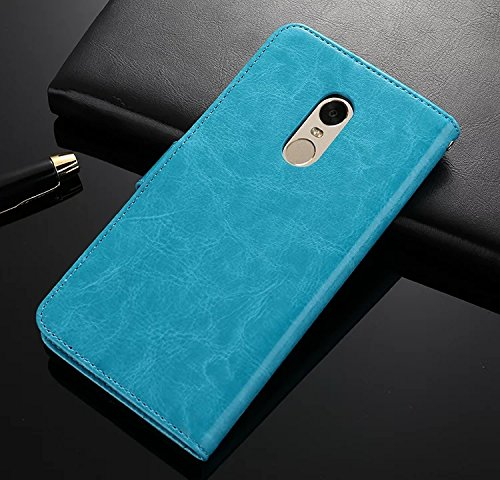 huge discount 85600 ff100 10 Best Cases For Xiaomi Redmi Note 4