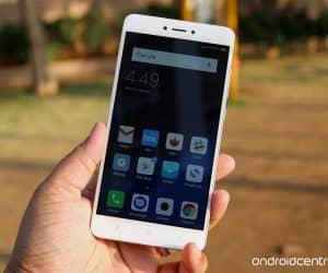 Best Cases For Xiaomi Redmi Note 4