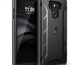 Best Cases for LG G6 - 8