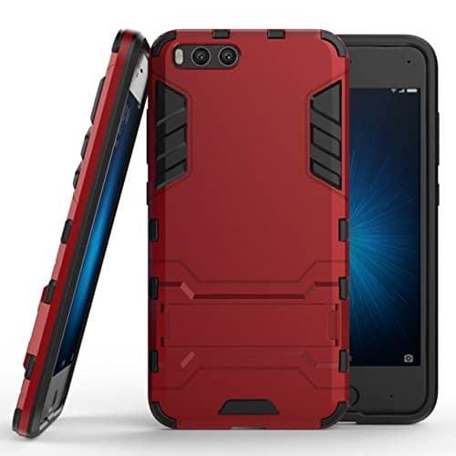 Zhusha Case For Xiaomi Mi6