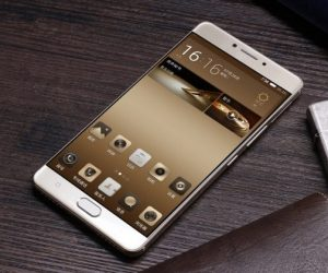 Best Screen Protectors For Gionee M6 Plus
