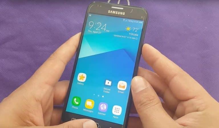 10 Best Samsung Galaxy J3 Prime Screen Protectors