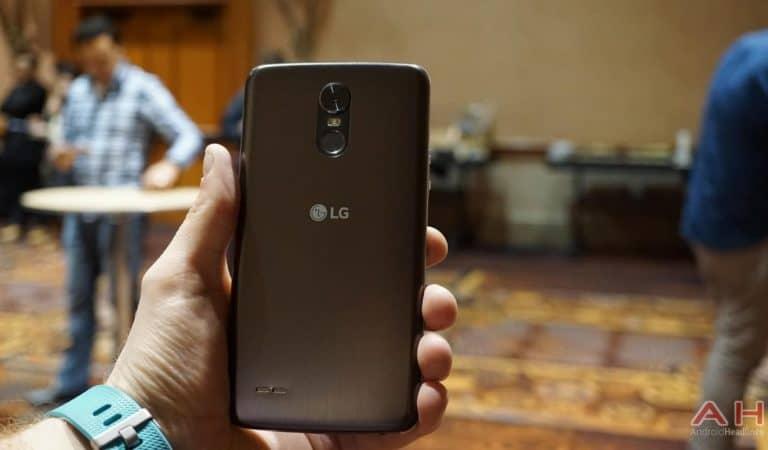 10 Best LG Stylo 3 Plus Screen Protectors