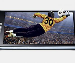 Best Screen Protectors For Samsung Galaxy J2 Ace