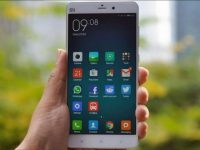 Best Screen Protectors For Xiaomi Mi Six